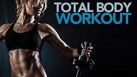 Rosi Total Body 4