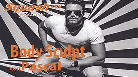 Pascal Body Sculpt 1