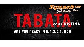 Cri Tabata 1