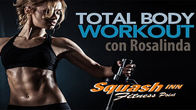 Rosi Total Body 2