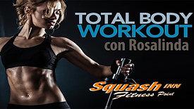 Rosi Total Body 2