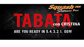 Cri Tabata 2