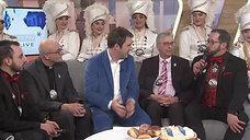 TV BAYERN LIVE vom 01.02.2020