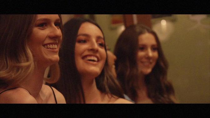 Onio Boutique Promotional Video