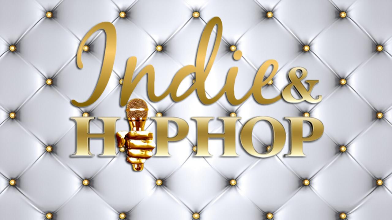 INDIE & HIP HOP