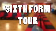 Sixth Form Tour