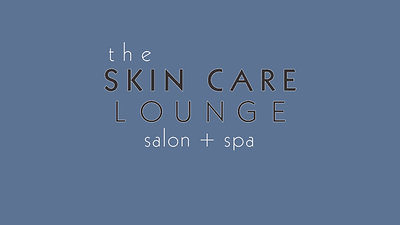 The Skin Care Lounge