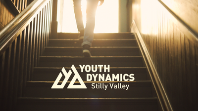 Youth Dynamics Stilly Valley