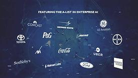 A.I. BUSINESS - EVENT TEASER