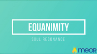 Part Six: Soul Resonance