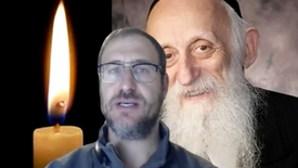 PARSHAT YITRO: STAY CURIOUS!