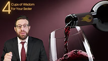Rabbi Yehoshua Styne