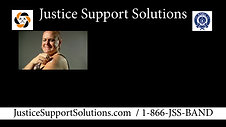 Justice Support Solutions - All Services