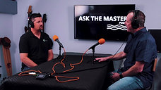 Ask the Masters Podcast - BTS