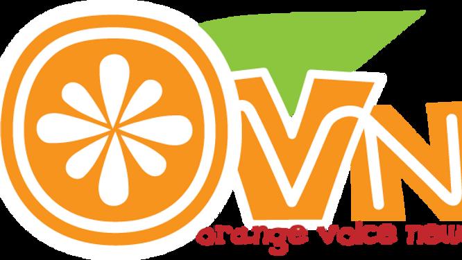 Orange Voice News