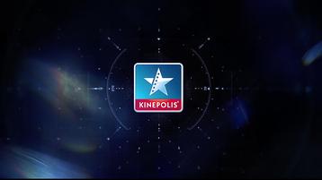KINEPOLIS ULTRA