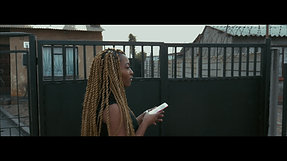 IMBEWU - GIJIMA (Official Video)