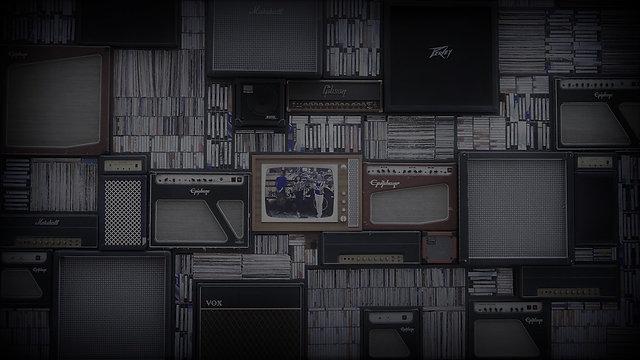 NS Records Japanの動画チャンネルより