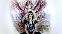 Amanda Gluscic Testimonial