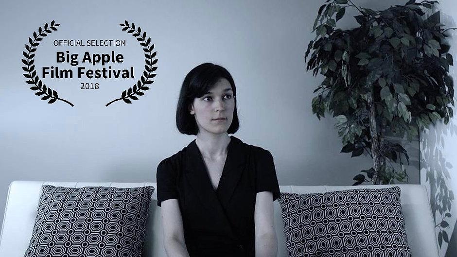 'Fine.' - Teaser Trailer