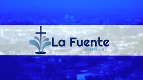 What is La Fuente?