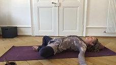 Madhya Meditation