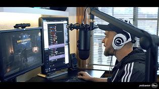 Blue Yeticaster USB Microphone Bundle  Hot Deal on AV CARIBBEAN