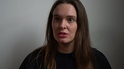 Self Tape Audition