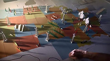 Cricket Wireless Maps
