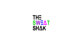 SWEAT SHAK