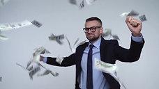 Money Maestro Udemy Promo - FINAL