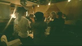 【無料動画】ツアー無事終了!567本締め!