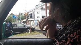 【無料動画】神奈川県警登場!