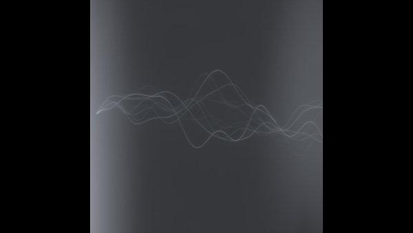 transire iii_Grey