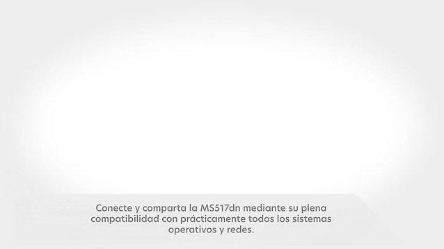 IMPRESORA-MONOCROMATICA-LEXMARK-MS517dn