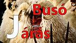 Busójárás 2015_orig