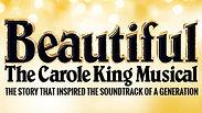 Beautiful - The Carole King Musical Trailer