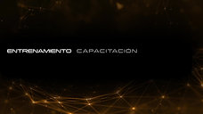 Demo Virtualtainment.mp4