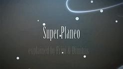 Super Planeo (intro)