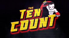 The Ten Count - Intro