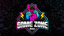 Game Zone 4K
