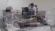 Management videos