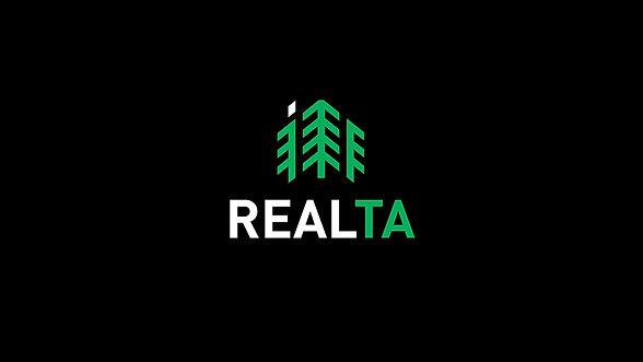REALTA Realty