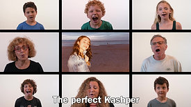 You'll be a Kashper