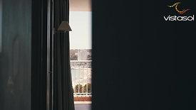 HOTEL VISTASOL MALLORCA
