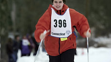 Connecticut Special Olympics