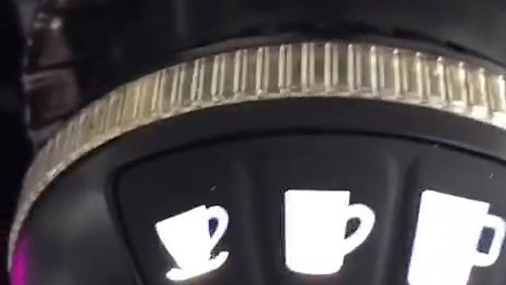 Cup Selection Icons - video (28)