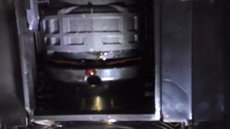 August Machine Brewing - video (25)