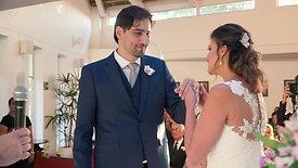Casamento_Carol e Edu_Teaser-