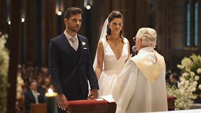 Casamento_Ana_e_Abner